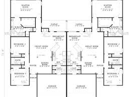 home floor plans 3500 square feet 3500 square foot house plans christmas ideas the latest