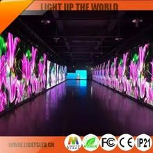 led curtains for stage backdrops led curtains for stage backdrops