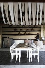 House Design Styles South Africa 917 Best African Style Images On Pinterest African Style