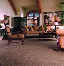shaw carpet up to 60 discounted 1 800 633 5238