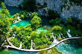 imagenes impresionantes de paisajes naturales un recorrido por los paisajes naturales más impresionantes