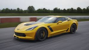 corvette made in america 15 most made cars on the road in 2015