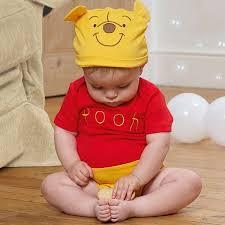 Winnie Pooh Halloween Costumes Babies 75 Baby U0026 Toddler Dressing Images