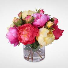 floral bouquets silk floral bouquets silks