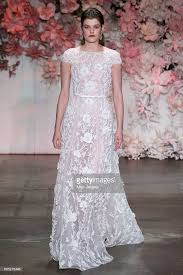 where to buy steven khalil dresses steven khalil runway mercedes fashion week australia 2017