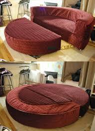 custom futons roselawnlutheran