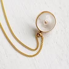 faith of a mustard seed necklace shop faith mustard seed jewelry on wanelo