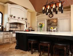 robinet cuisine sous fenetre cuisine robinet cuisine sous fenetre fonctionnalies victorien style