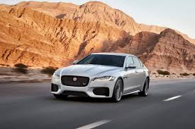 2016 Jaguar Door Lock Issue News Cars Com
