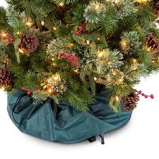 improvements upright tree storage bag 6277613 hsn