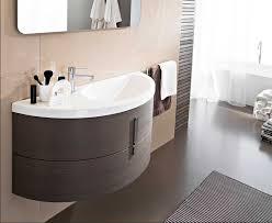 designer waschbeckenunterschrank waschbecken unterschrank keramik speyeder net verschiedene