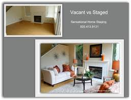 Staging Before And After Home Staging Before U0026 After Archives Sensational Home Staging