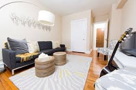 3 Bedroom Apartments In Philadelphia Pa by 3 Bedroom Apartments For Rent In Rittenhouse Square Pa U2013 Rentcafé