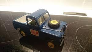land rover britains 3st land rover britains på tradera com leksaksfordon leksaker u0026
