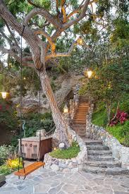 treppen im au enbereich unsere granit treppen sind ideal für den außenbereich geeignet und