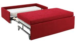 ottoman sofa beds ottoman sofabed with timber slats sofa bed