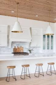 Kitchen Furniture Designs by 405 Best Kitchens Images On Pinterest Kitchen Kitchen Ideas And