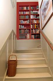 Traditional Staircase Ideas The 25 Best Traditional Staircase Ideas On Pinterest Staircase