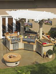 Outdoor Barbecue Kitchen Designs Outdoor Barbecue Kitchen Designs Outdoor Kitchen Pavilion Designs