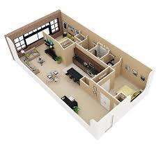 500 square feet apartment floor plan majestic design 3 1 bedroom house plans under 500 sq ft beautiful