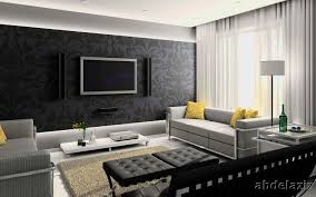 Living Room Ideas Cheap Home Design Ideas - Cheap living room decor
