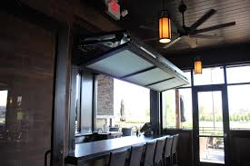 bifold window commercial retail google search south melbourne