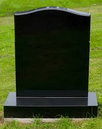granite headstones headstones and monumental masonry family funeral servicefamily