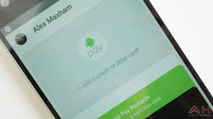 google rolls out android pay service in russia androidheadlines com