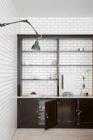 kitchen design showrooms home decoration ideas