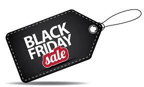 best black friday shopping deals best black friday deals 2017 best offer in e commerce