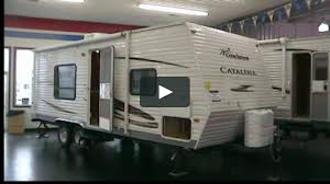 winterizing your rv a how to guide on vimeo