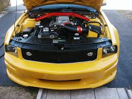 cheap mustang hoods twist lock pins the mustang source ford mustang forums