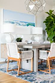 Rug For Dining Room by Dining Roomspagesepsitename