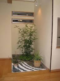 indoor small garden veritable autonomous indoor garden lets you