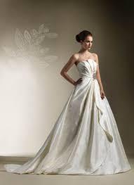 short maternity wedding dresses short wedding dresses
