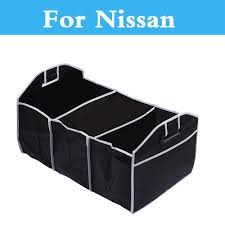 nissan almera luggage capacity compare prices on nissan bag online shopping buy low price nissan