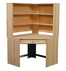 Solid Wood Corner Desk Solid Wood Corner Desks Wood You Furniture Nassau Bahamas