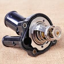 Ford Escape Engine - aliexpress com buy citall new l33615170 48708 thermostat engine