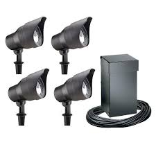 Malibu Led Landscape Lights Malibu Landscape Lighting Low Voltage Transformer Low Voltage