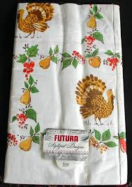 69 best and collect vintage thanksgiving images on