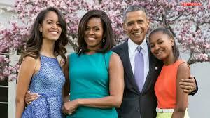 Obama S Vacation Sasha Obama Obama U0027s Daughter Net Worth House Car Boyfriends