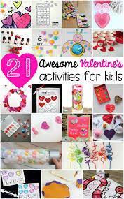 valentine u0027s day love bug craft u2013 fairy poppins