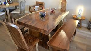 wood dining room sets real wood dining table amazing room sets on within with regard to 6