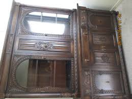 krug furniture kitchener antique krug furniture buy and sell furniture in ontario