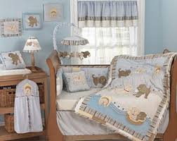 Puppy Crib Bedding Sets Puppy Crib Bedding Baby Crib Design Inspiration