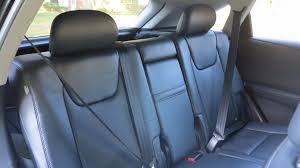 used lexus car seats 2015 lexus rx 350 stock 6721 for sale near great neck ny ny