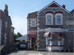 holly lodge guest house weston super mare united kingdom toprooms