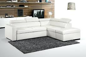 canapé simili cuir blanc pas cher canape simili blanc canape blanc pas cher canapac cuir italien
