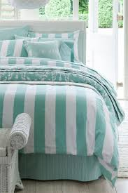 74 best duvets images on pinterest bedroom ideas duvet covers