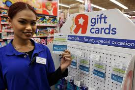 where can i sell gift cards in person giving the gift of financial well being at the holidays wtop